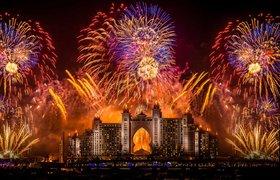 Какие стартапы отправятся в Дубай: полуфинал конкурса от AllInOne