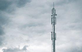 «Ведомости»: Путин отказался предоставить операторам нужные частоты для 5G