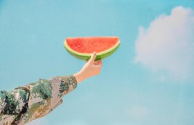 Топ-10 инновационных FoodTech-стартапов из Великобритании