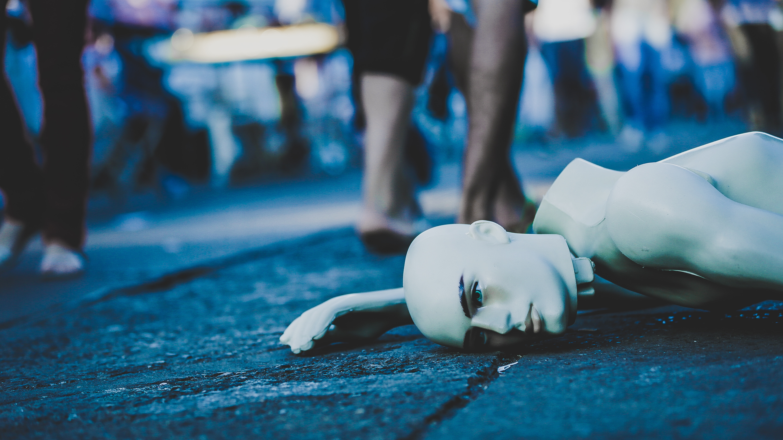 Что останется после меня: 7 сервисов, меняющих отношение к смерти