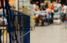 Крупнейшие торговые сети предоставят ФАС данные о закупочных ценах на ряд продуктов