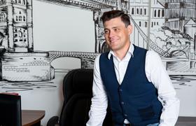 «Весь венчурный бизнес — это игра под одеялом». Принципал Fort Ross Ventures о новом фонде, работе с корпорациями и выходе стартапов за рубеж