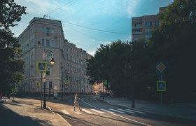 Акселератор в сфере туризма Moscow Travel Factory набирает стартапы