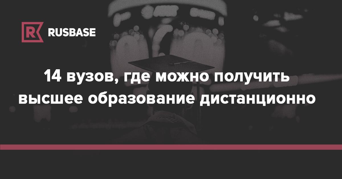 Какое место занимает россия по преступности