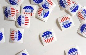 Защита голосов на выборах в США и борьба с контрафактным алкоголем: блокчейн-дайджест