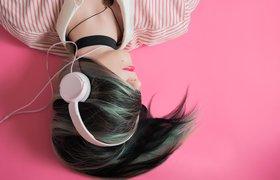 Тренд на голос: зачем вашему бренду аудиореклама