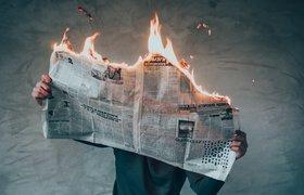 Борьба с дипфейками и AR в пресс-релизах: чем ваша PR-служба может заняться уже сегодня