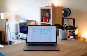 «Русатом Инфраструктурные решения» проведет онлайн-хакатон по цифровым технологиям