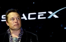 От Tesla до Google: 14 крупных компаний из США, основанных мигрантами