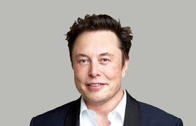 Илон Маск разбогател на $2 млрд за неделю