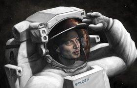 История SpaceX: как Илон Маск приближает колонизацию Марса