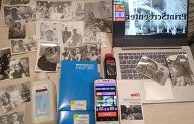 Российский инженер создал программу для печати фото с экранов смартфонов и компьютеров