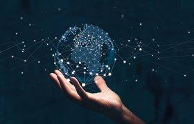 Axis проведет онлайн-конференцию об инновациях в системах безопасности