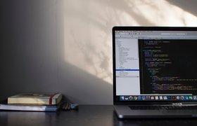 Mail.ru Group вложилась в разработчика курсов по программированию для детей «Алгоритмика»