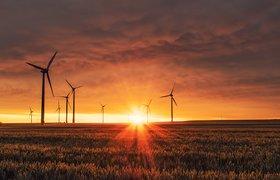 «Глобальные изменения в энергетике неизбежны»: какие решения нужны в этой сфере