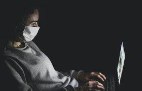 Сбербанк создал онлайн-тест на коронавирус