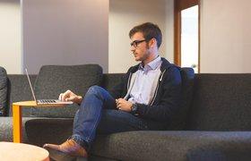 11 техник, которые помогут сосредоточиться на работе