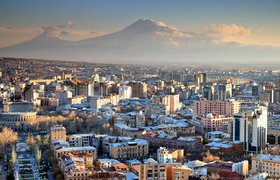 Куда идти стартапам в Армении
