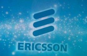 Компания Ericsson покупает платформу Mediaroom у Microsoft