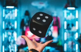 Стартует турнир по геймификации онлайн-образования HSEonline Challenge
