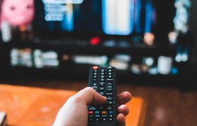 Сергей Шнуров стал партнером Тины Канделаки в проекте по производству ТВ-контента для ivi