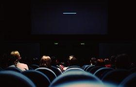 В Петербурге пройдет кинофестиваль, посвященный искусственному интеллекту