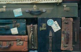 Умные чемоданы, виртуальные туры и IoT для безопасности туристов – как технологии упрощают жизнь путешественникам