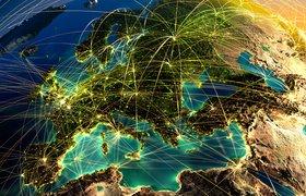 10 проектов из России вошли в список самых «горячих» стартапов Европы