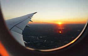 Билл Гейтс и фонд Blackstone начали переговоры о покупке крупной авиакомпании Signature Aviation
