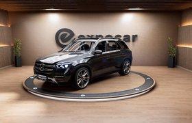 VR-конфигуратор автомобилей Expocar получит $32 тысячи от акселератора Flat6Labs