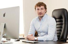 Онлайн-сервис мгновенных займов Platiza.ru: найти инвестиции было легко