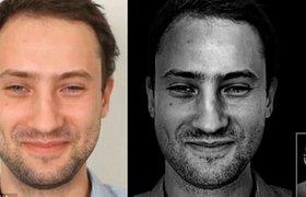 Учёные добрались до фото-фильтров: как улучшить свои селфшоты