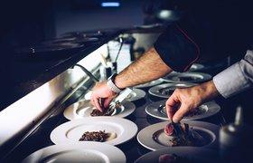 Сервис выходцев из Беларуси KitchnenHub для организации онлайн-продажи ресторанной еды привлек $500 тысяч