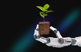 Хакатон, Data Science-чемпионат и конкурс Digital Strawberry: чего ждать от главного агрокодинга страны