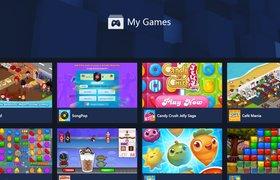 Facebook запустит собственный аналог игровой платформы Steam