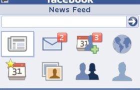 Приложение Facebook For Every Phone было скачано 100 миллионов раз
