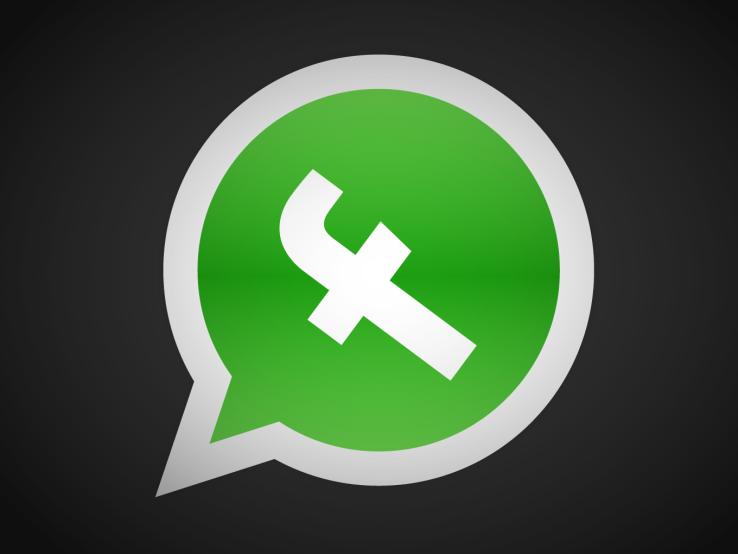 WhatsApp начал передавать данные о вас в Facebook: как это отключить?