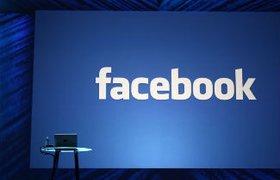 Из Facebook уходит еще один топ-менеджер