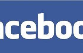 Сотрудники Facebook выступят с лекциями в  российских технических вузах