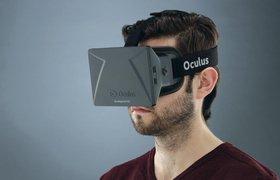 Как устроен рынок виртуальной реальности