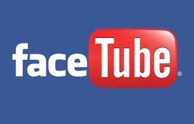Facebook запустит свои видеоканалы