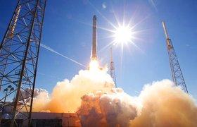 SpaceX разрешили запускать большинство миссий NASA