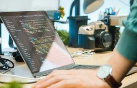 К чему готовиться при открытии IT-бизнеса: 8 проблем, о которых надо знать