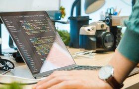 Популярный, востребованный, доступный: как выбрать язык программирования