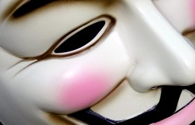Минкультуры предлагает привлечь потребителей нелегального контента к ответственности