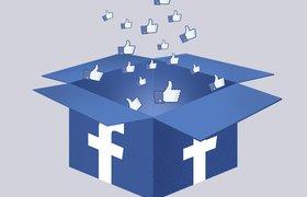 Facebook задумался об отключении лайков под постами — вслед за Instagram