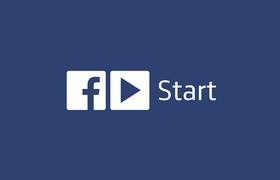 Facebook поможет разработчикам приложений