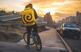 «Яндекс.Еда» запустит доставку продуктов с фермерских рынков