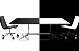 Стратегия «дохлой собаки на столе» и другие рекомендации, которые помогут в заключении любой сделки