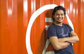 В Гонконге может появиться первый стартап-единорог. Вот чем он занимается